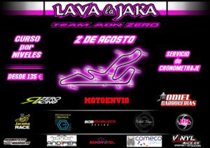 JARAMA DOMINGO 2 DE AGOSTO 2020 @ CIRCUITO DEL JARAMA