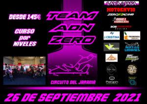JARAMA 26 DE SEPTIEMBRE 2021 @ CIRCUITO DEL JARAMA